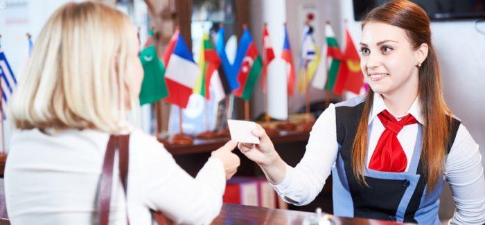 Goście zagraniczni – poznaj ich potrzeby i zwyczaje
