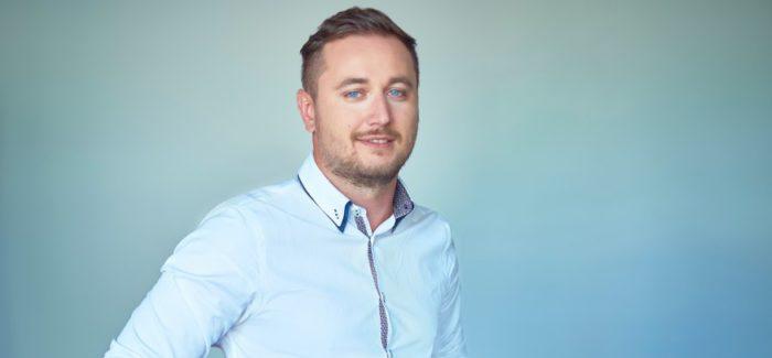 Marius Turbatu (eSky) – Szukamy podobieństw między rynkami