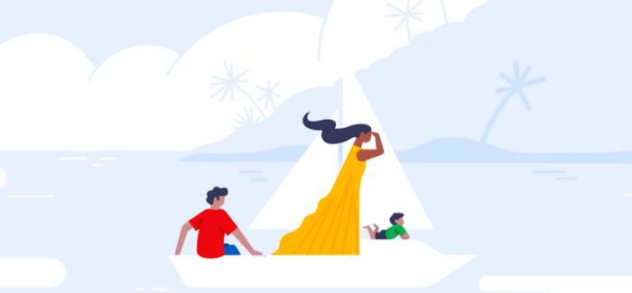 Google Trips – rewolucja czy ewolucja?